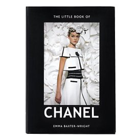 the-little-book-of-chanel-185426848