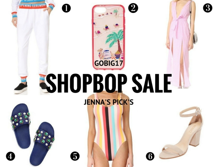 jennas-personal-picks-for-the