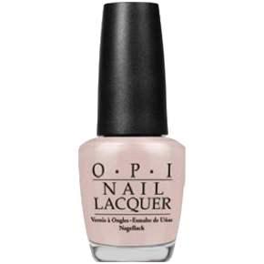 opi-hawaii-2015-nail-polish-collection-do-you-take-lei-away-15ml-nl-h67-p13644-79428_zoom-2