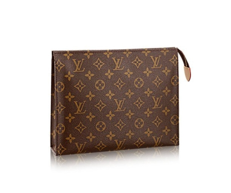 louis-vuitton-toiletry-pouch-26-monogram-canvas-travel-m47542_pm2_front-view.jpg